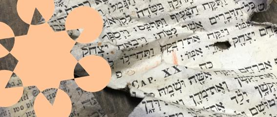 nápady pro synagogu